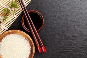 Waarom soja niet per sé gezond is