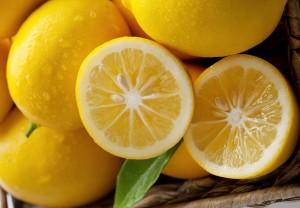 Allround citrus reiniger (voor na de citroenlimonade)