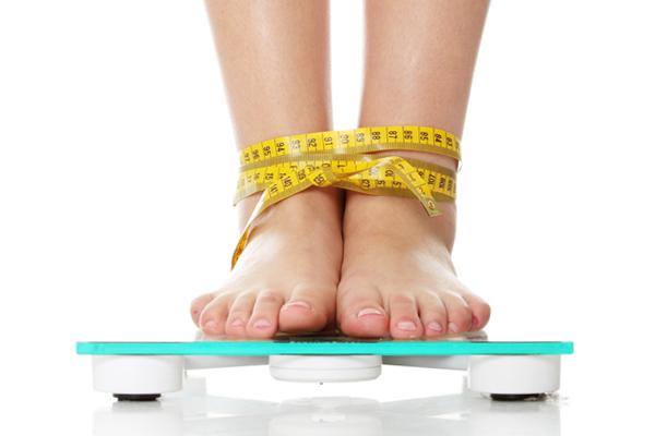 Waarom calorieën tellen niet werkt