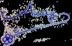 Anntje- handtekening.geschaald