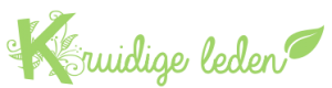 logo-leden-krul-blad-4