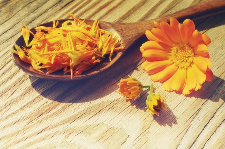 3 tips tegen voorjaarsmoeheid