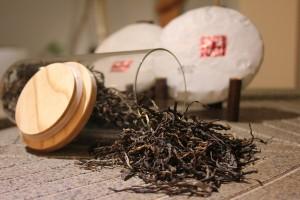 5 gezondheidsvoordelen van zwarte thee