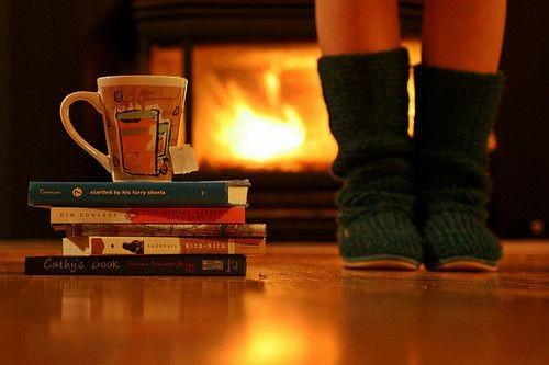 3 tips voor een goeie weerstand in de winter