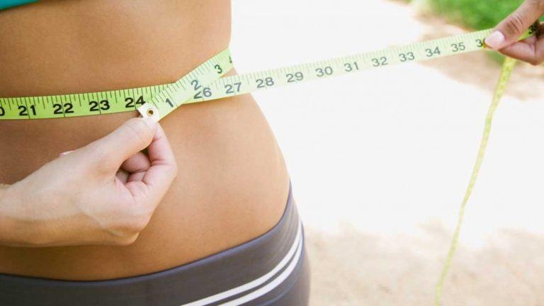 Afslanken deel 1: is een koolhydraatarm dieet wel een goed idee?