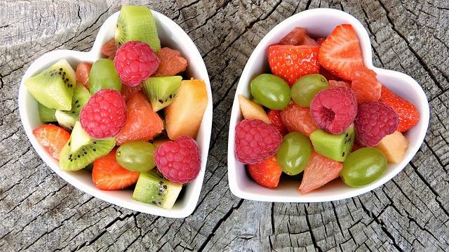 Zin in zoet? Futloos? Uitgeblust? Misschien eet je te weinig koolhydraten.
