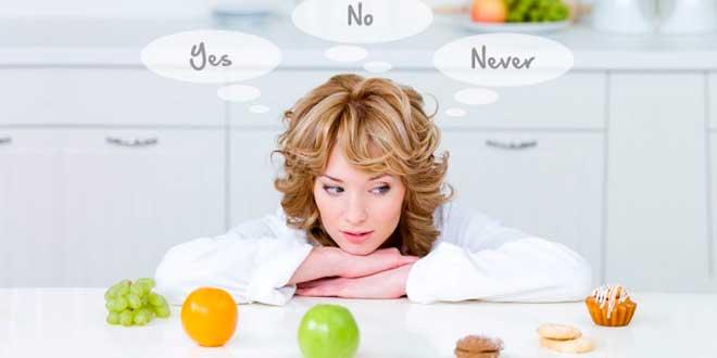 """""""Van koolhydraten word je dik en van melk krijg je slijmen."""" Hoe ontstaan misverstanden over voeding?"""