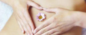 Waarom zuivel en eitjes je kunnen helpen tegen je darmproblemen