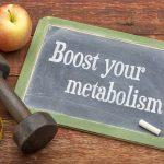 Waarom weinig eten je op termijn net dikker maakt