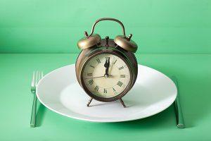 7 top tips om je metabolisme een boost te geven
